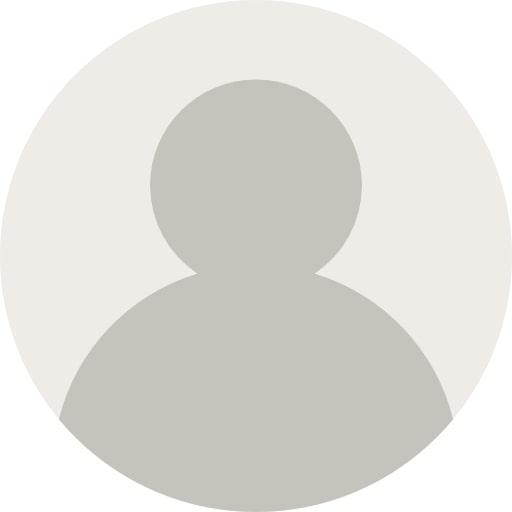 Flavio Aiello